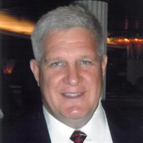 Mr. Miles J. Williams
