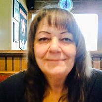 Cheri Eileen Kurpil