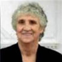 Laura Elizabeth Schambeau