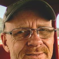 Dennis Labron Green
