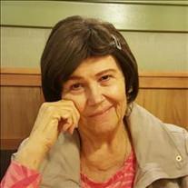 Betty J. Delgado