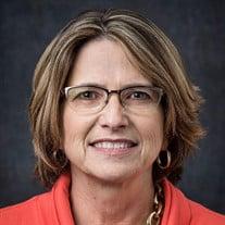 Cheryl Hamilton Kurimski