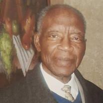 Mr.  Jessie  W.  Whitfield