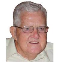 Francis J. Conroy Sr.