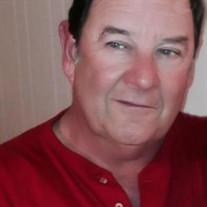 Rodney  Paul  Leger