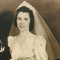 Dorothy  H.  Hammond