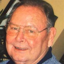Robert Allan Gill