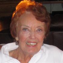 Gloria Schenkelberg