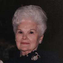 Virginia C. Cole
