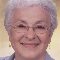 Phyllis J.  Snyder