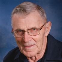 Jerome H. Torborg