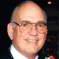 Mr. Neil Lee Forthman