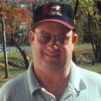 Mr. Ray Thomas Billings