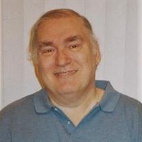 George Joseph Danek