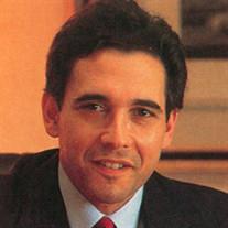 Joseph G. Montalto