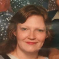 Jennie Lynn  (Walker) Bock