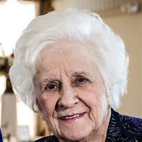 Irene N.  Smith