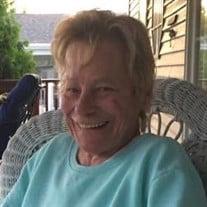 Sandie E.  Bilek