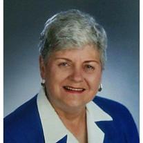 Kay  M. Schmid