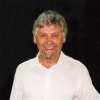 Frank  J. Lemp