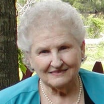 Mrs. Norma  Louise  Hester