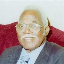 James Lee Winston Sr.