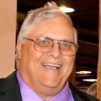 Barry Waclawski