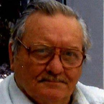 Ernest Cerrato