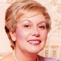 Ann C. Gullo