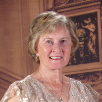 Betty J. Duvall Mason