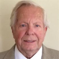 Ronald Allan Schallhorn