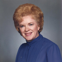 Marlene McIntyre