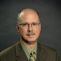 Brian Lee Rosenow