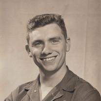 James Edmund Gray Jr.
