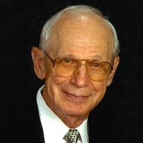 Kenneth C. Croasmun