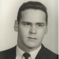 Larry LeRoy Lee