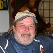 Brian D. Urness