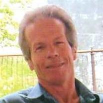 Robert D. Gresham