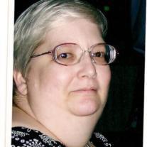 Ms. Karen Ann Guerrasio