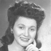 Stella Y. Piccenti