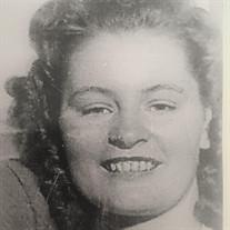 Helen D. Guglielmo