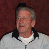 Lawrence  Talbert