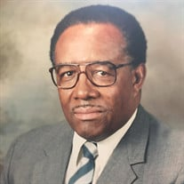 George  E. Higgs