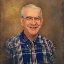 G.Roland  Baldwin