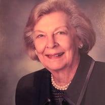 Geraldine A. Fitzpatrick-Mayer