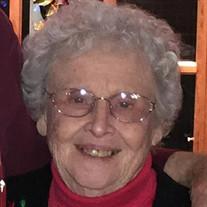 Mildred L. Orpikowski