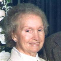 Goldie Mahon