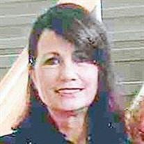 Mary Elizabeth Sipe