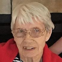 June R.  Schultz