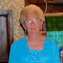 Barbara J. Woods